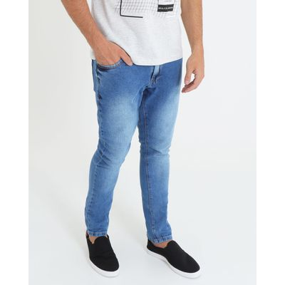 23121000704044-blue-jeans-claro-1
