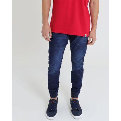 23121000727046-blue-jeans-escuro-1