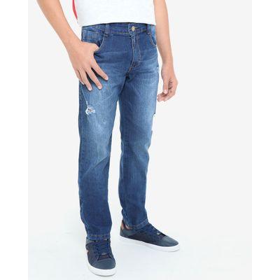 39821000099045-blue-jeans-medio-1