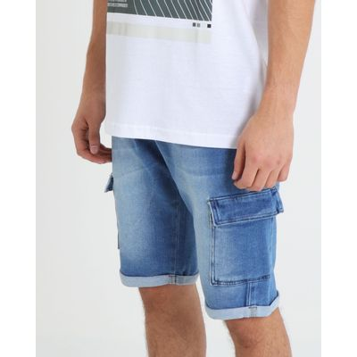 23111000422045-blue-jeans-medio-1