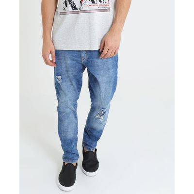 23121000705045-blue-jeans-medio-1