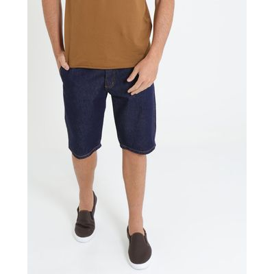 23211000092045-blue-jeans-medio-1