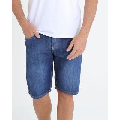 23211000139045-blue-jeans-medio-1