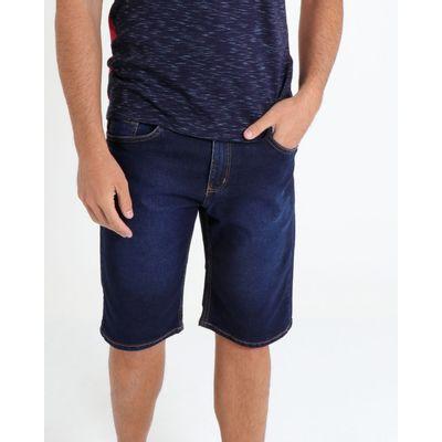23211000144046-blue-jeans-escuro-1