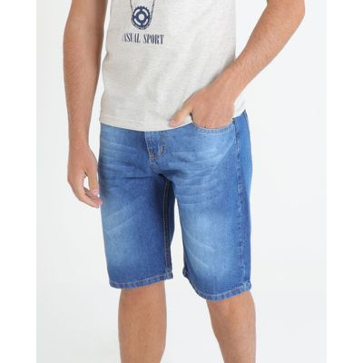 23211000140045-blue-jeans-medio-1