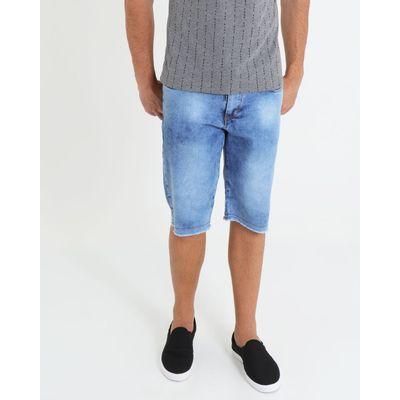 23311000101044-blue-jeans-claro-1