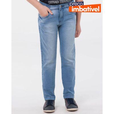 35151000086044-blue-jeans-claro-1