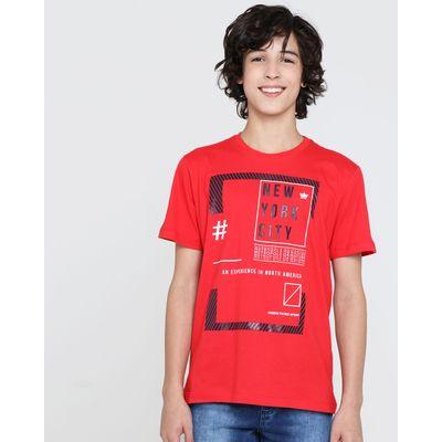 36121001336181-vermelho-medio-1
