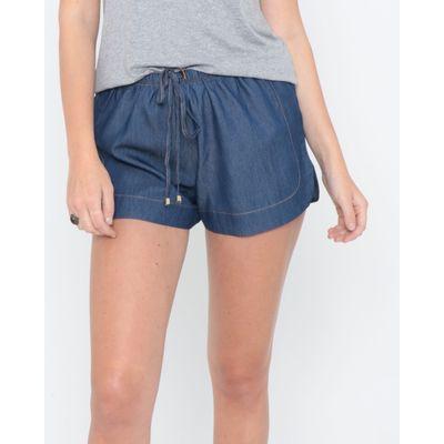 13111000565045-blue-jeans-medio-1