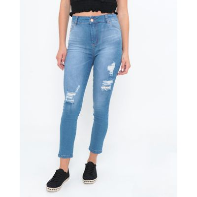 13121000924045-blue-jeans-medio-1