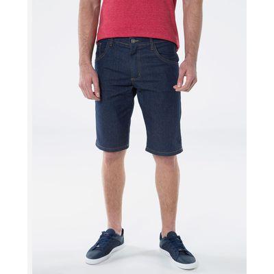 23111000051037-black-jeans-medio-1