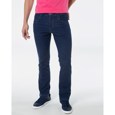 46005945045-blue-jeans-medio-1