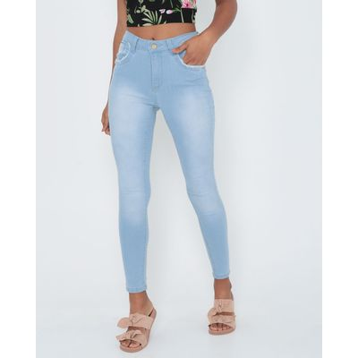 13121000946044-blue-jeans-claro-1