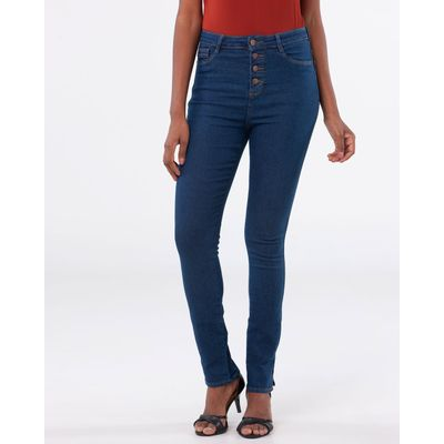 13221000333045-blue-jeans-medio-1