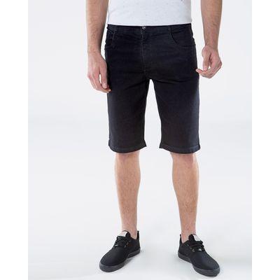 23111000302037-black-jeans-medio-1