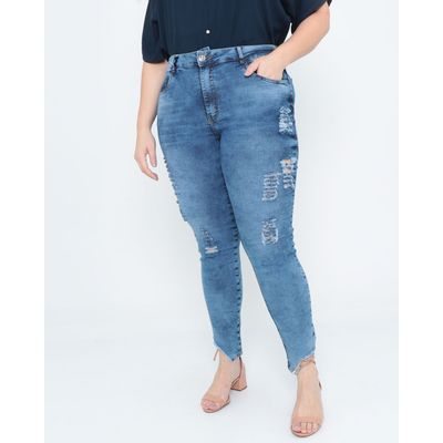 13321000229045-blue-jeans-medio-1