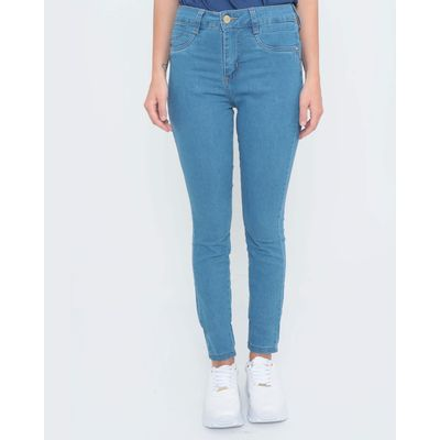 13121000998045-blue-jeans-medio-1