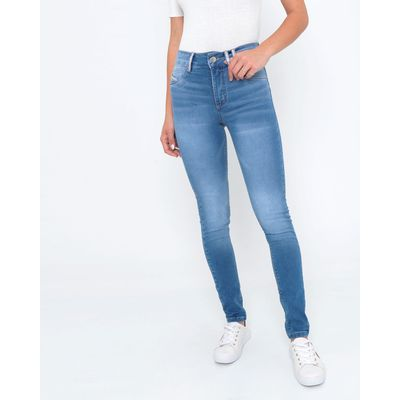 13121000999044-blue-jeans-claro-1