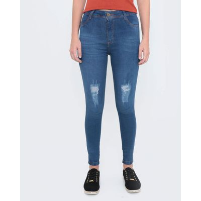 13121001003045-blue-jeans-medio-1