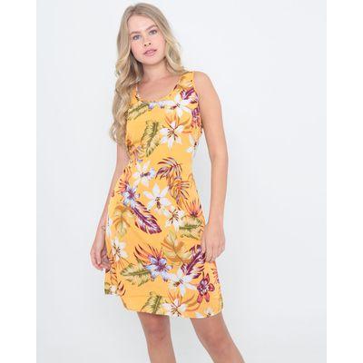 16171000022015-amarelo-floral-1