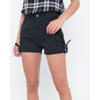 13112000147043-black-jeans-outros-1