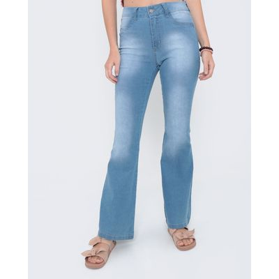 13121000574044-blue-jeans-claro-1