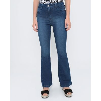 13121000572045-blue-jeans-medio-1