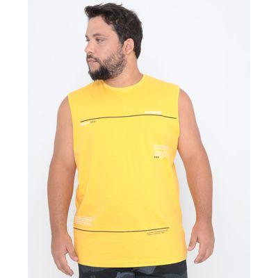 21512000052012-amarelo-medio-1