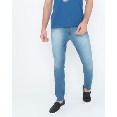 23121000728045-blue-jeans-medio-1