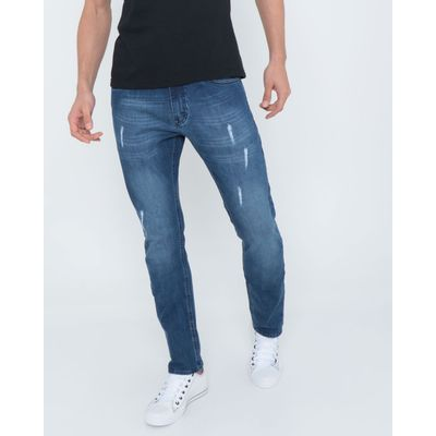 23221000359045-blue-jeans-medio-1