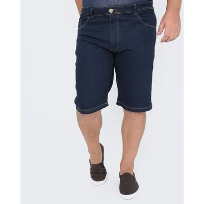 23311000104046-blue-jeans-escuro-1