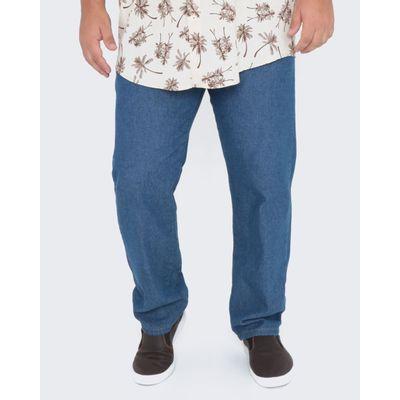 23321000116045-blue-jeans-medio-1