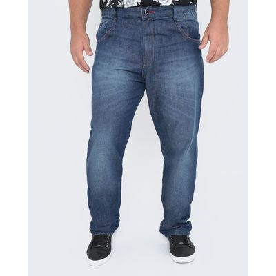 23321000134045-blue-jeans-medio-1