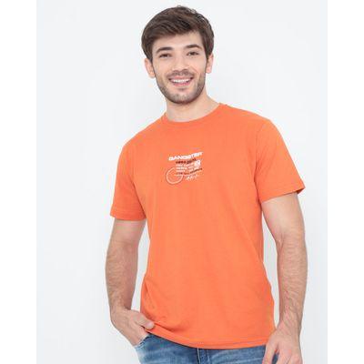 27121000063077-laranja-medio-1