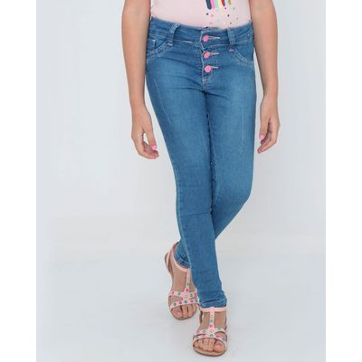 39321000058045-blue-jeans-medio-1