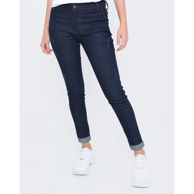 13121001050046-blue-jeans-escuro-1
