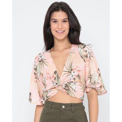 16121000028146-rosa-floral-1