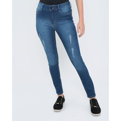 13121001052045-blue-jeans-medio-1