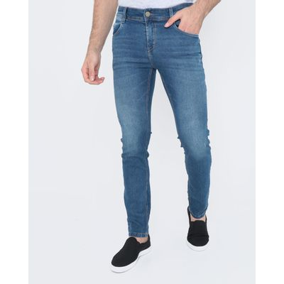 23121000730045-blue-jeans-medio-1