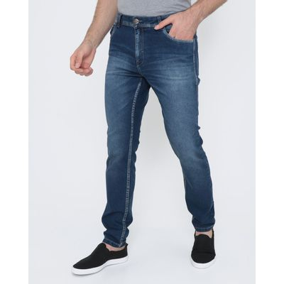 23121000757045-blue-jeans-medio-1