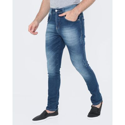 23221000284045-blue-jeans-medio-1