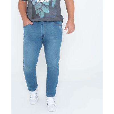 23321000124045-blue-jeans-medio-1