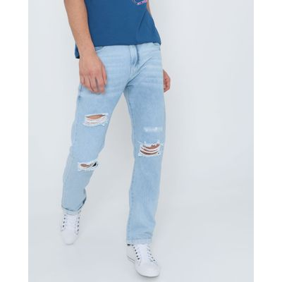 23121000667044-blue-jeans-claro-1