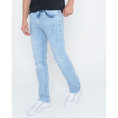 23121000755044-blue-jeans-claro-1