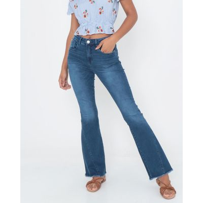 13121000967045-blue-jeans-medio-1