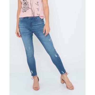13221000334045-blue-jeans-medio-1