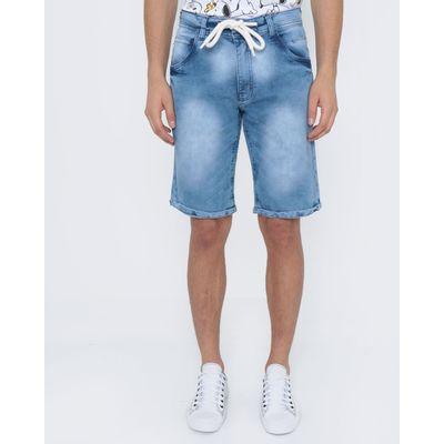 23111000465045-blue-jeans-medio-1
