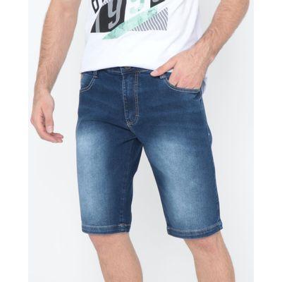 23111000489045-blue-jeans-medio-1
