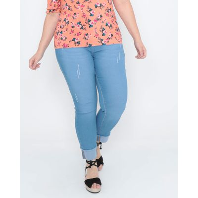 13321000237045-blue-jeans-medio-1