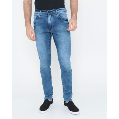 23121000766045-blue-jeans-medio-1